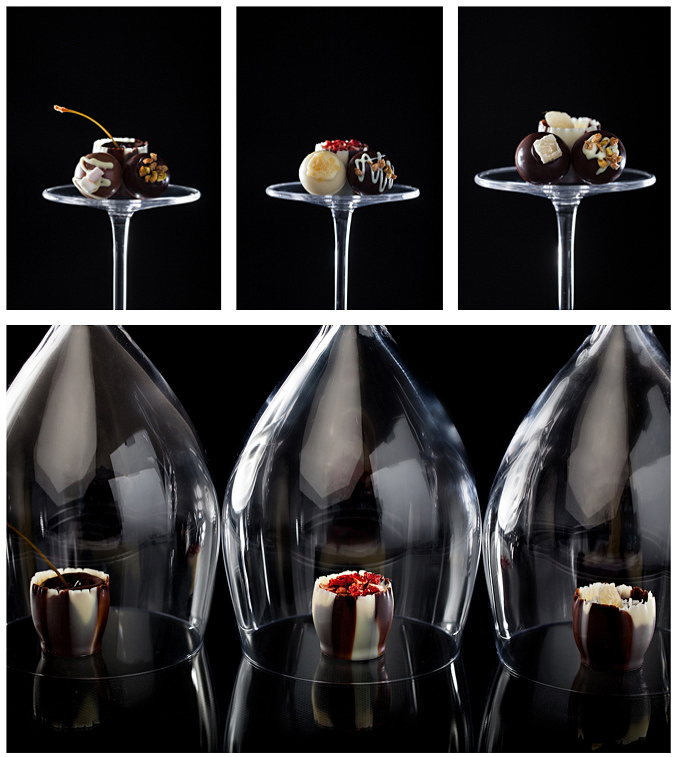 Chocolate_truffle_photography_by_I_am_a_food_photographyer_Ben_Appleby_page_10