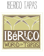 Iberico World Tapas, Derbyshire Restaurant review
