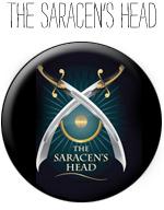 The Saracens Head