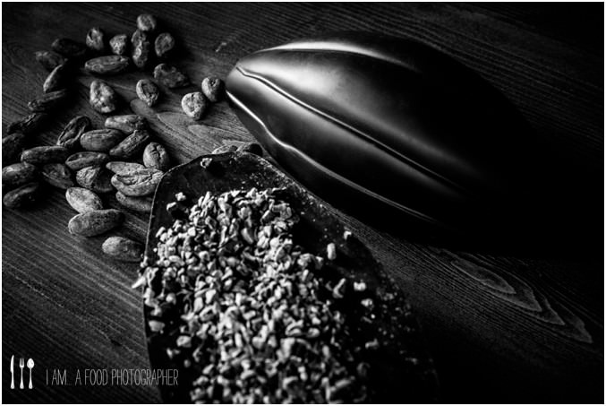Chocolate Photography – Aphrodite Chocolates