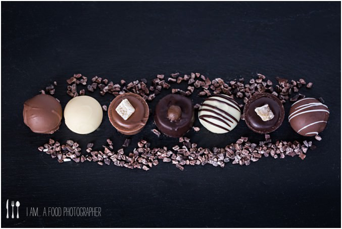Chocolate_studio_food_photography_in_Derybshire_and_London