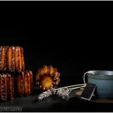 food_photography_in_Derybshire_and_London_Clients_Babelle__0011