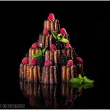 food_photography_in_Derybshire_and_London_Clients_Babelle__0013