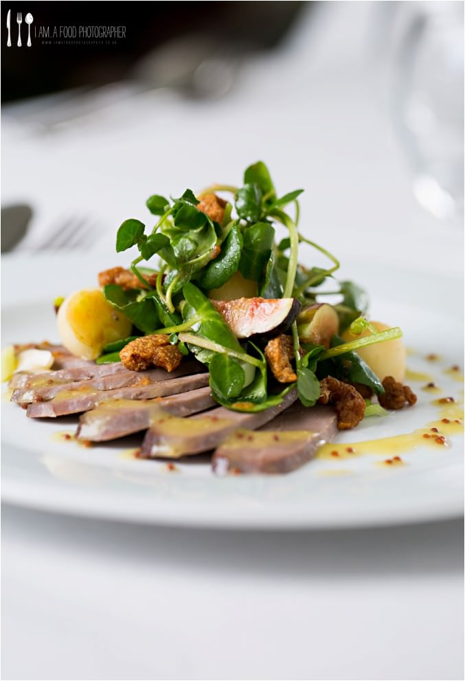 Food_photography_Derbyshire_0001