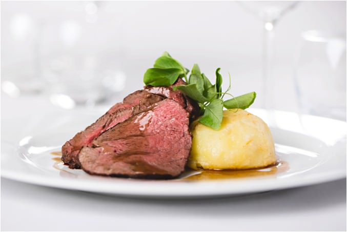 Food_photography_Derbyshire_0005