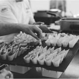 Food_photography_Derbyshire_0025