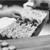 Food_photography_Derbyshire_0026