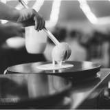 Food_photography_Derbyshire_0029
