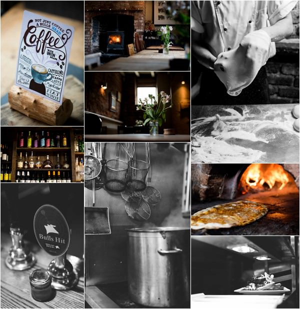 The_Bulls_Head_Repton_Food_Photography_0002