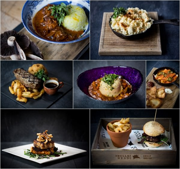 The_Bulls_Head_Repton_Food_Photography_0007