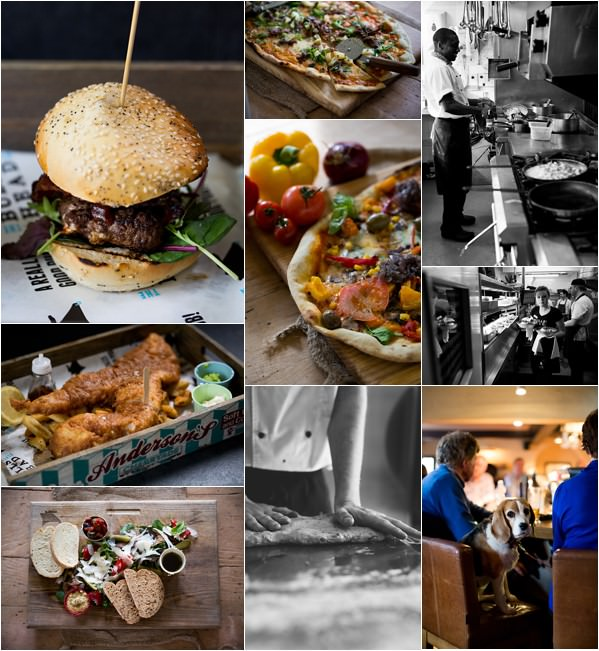 The_Bulls_Head_Repton_Food_Photography_0008