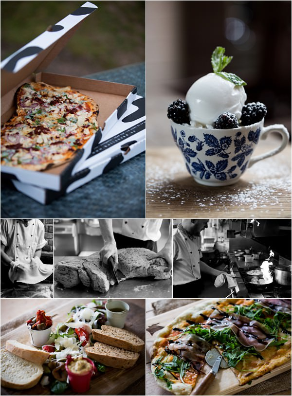 The_Bulls_Head_Repton_Food_Photography_0010