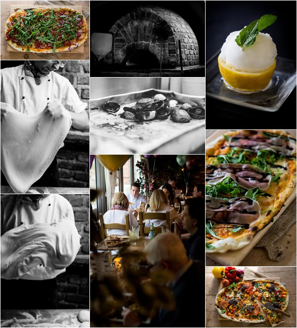 The_Bulls_Head_Repton_Food_Photography_0011